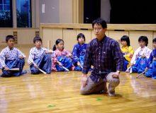 http://nobeoka-tengaichi.jp/wp/wp-content/uploads/2016/06/shidou_l.jpg